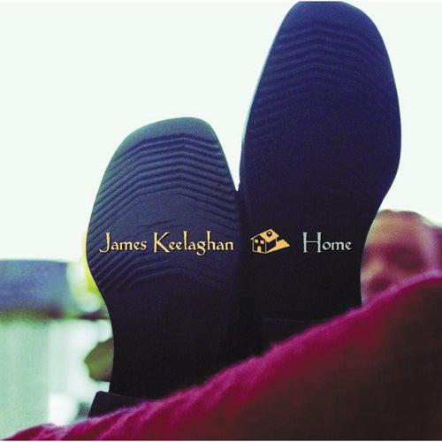 Home by James Keelaghan