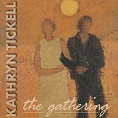 Gathering by Kathryn Tickell