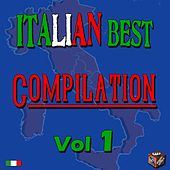Italian Best Compilation, Vol. 1 by Various Artists