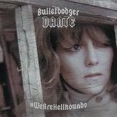 Bulletdodger by Dante