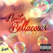 Nenitas Bellacosas by Galante el Emperador