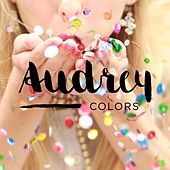Colors by Audrey