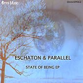 State of Being - Single by Eschaton