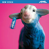 NMC Sampler No. 5: New Stock by Various Artists