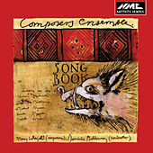 Mary Wiegold's Songbook by Various Artists