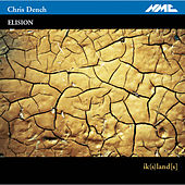 Chris Dench: Ik(s)land[s] by Various Artists
