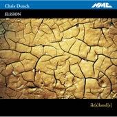 Chris Dench: Ik(s)land[s] von Various Artists