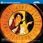 Bright Future by The Schubert Ensemble