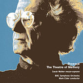John Buller: Proença & The Theatre of Memory by Various Artists
