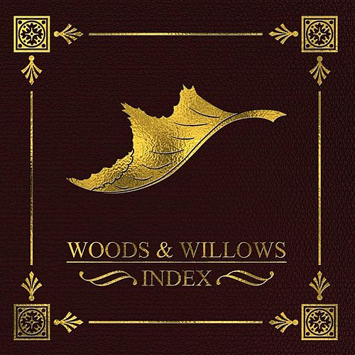 Index by Woods