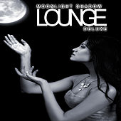 Moonlight Shadow Lounge Deluxe by Various Artists
