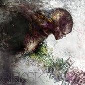 Onconomy by Cirka:sik