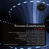 Techno Compilation, Vol. 2 by Various Artists