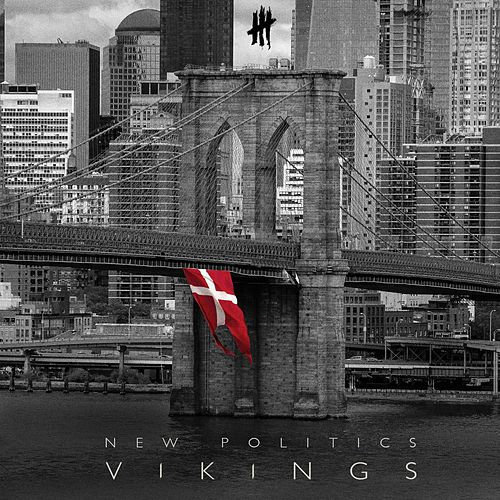 Vikings by New Politics