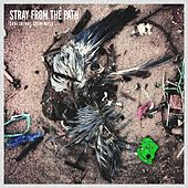 Subliminal Criminals by Stray From The Path