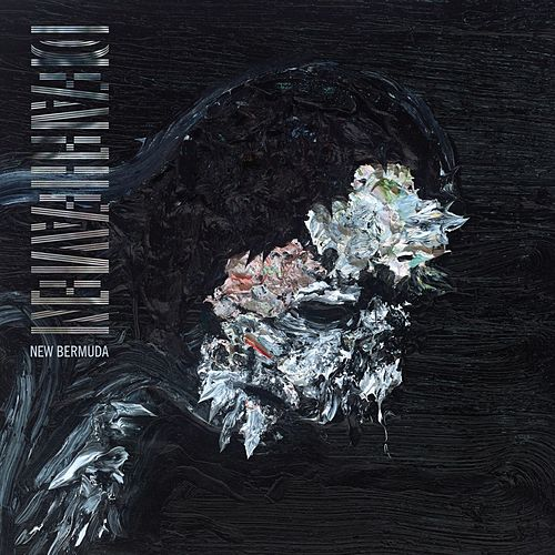 Brought to the Water by Deafheaven