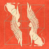 Sleeper Hold by Saintseneca