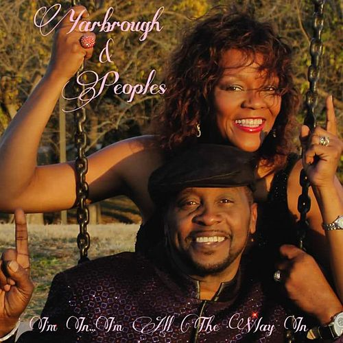 Pleasure Zone by Yarbrough & Peoples