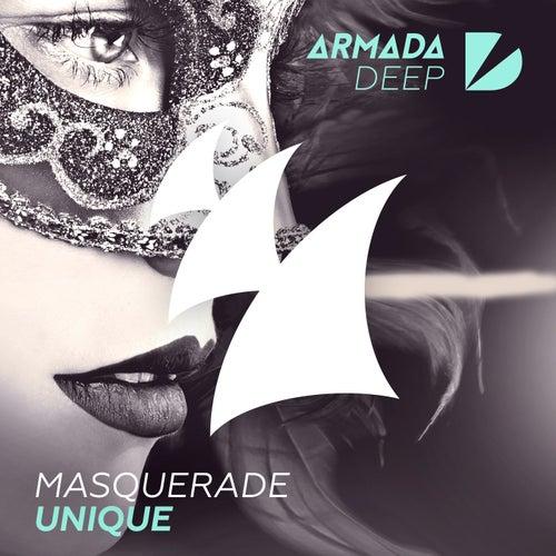 Unique by Masquerade