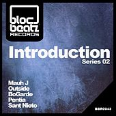 Introduction Series 02 by Various Artists