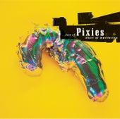 Wave Of Mutilation: Best Of Pixies von Pixies