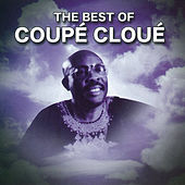 The Best of Coupé Cloué Vol.4 by Coupe Cloue