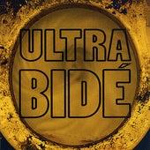 Ultra Bide by Ultra Bide