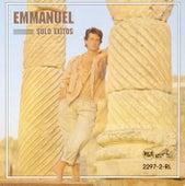 Solo Exitos by Emmanuel