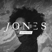 Indulge (Acoustic) by JONES
