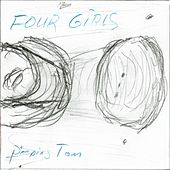Four Girls by Peeping Tom