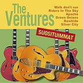 Suosituimmat by The Ventures