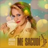 Me Sacudi by Miriam Cruz