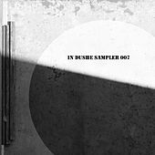 In Dushe Sampler 007 - EP von Various Artists
