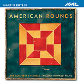 American Rounds by Various Artists