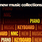 New Music Collections, Vol. 4: Piano Music by Various Artists