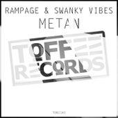 Metan by Rampage