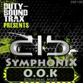 O.O.K by Symphonix