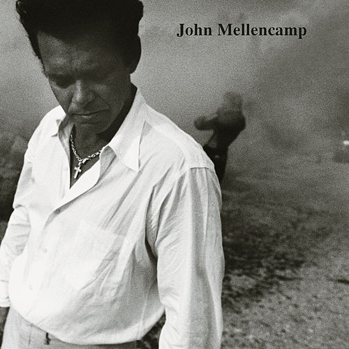 John Mellencamp by John Mellencamp