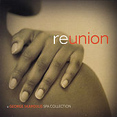 Reunion by George Skaroulis