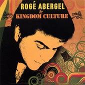 War von Roge Abergel