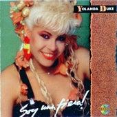 Soy Una Fiera by Yolanda Duke