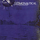 Cosmonautical by Transmissionary Six