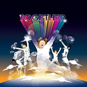 Together by Bob Sinclar
