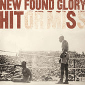 Hits by New Found Glory