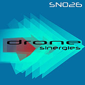 Sinergies by Various Artists