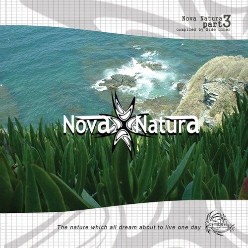 Nova Natura 3 by Various Artists