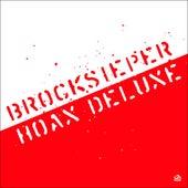 Hoax Deluxe by Falko Brocksieper