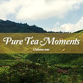 Pure Tea Moments, Vol. 1 (Smooth Chillout & Lounge Grooves) by Various Artists