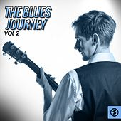 The Blues Journey, Vol. 2 by Various Artists