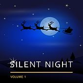 Silent Night, Vol. 1 by Various Artists